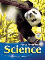 Printables Scott Foresman Science Worksheets pearsonhomeschool com scott foresman science grade 6 4