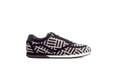 46% Off the Crosshatch Sneakers from Just Cavalli – UrbanDaddy Perks