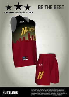 10 Sublimation Basketball Uniforms Ideas Basketball Uniforms Sports Uniforms Basketball
