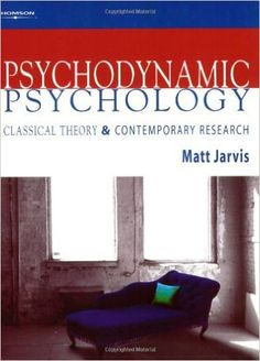 Key Studies In Psychology Richard Gross 9780340947395 Amazon