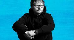 """Semana Ed Sheeran: 10 curiosidades sobre o álbum """"Divide"""" #Banda, #Cantor, #Cantora, #Carreira, #Casamento, #Clipe, #Curiosidades, #Disco, #EdSheeran, #Fama, #Grávida, #Jessie, #Lançamento, #M, #Morte, #Mundo, #Música, #Noticias, #Novo, #Opinião, #Rapper, #Single, #Sucesso, #William http://popzone.tv/2017/03/semana-ed-sheeran-10-curiosidades-sobre-o-album-divide.html"""