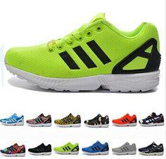 German Shoes Brands Reviews - Online Shopping German Shoes Brands ... Shoe Brands, Online Shopping, Adidas Sneakers, German, Stuff To Buy, Shoes, Fashion, School, Deutsch