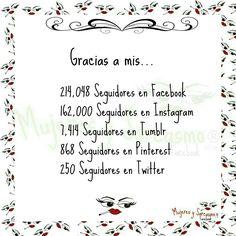 Frases de Mujeres y Sarcasmo en Facebook Twitter Instagram Pinterest Tumblr #frases #mujeres #sarcasmo #facebook #twitter #instagram #pinterest #Tumblr