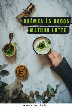 Smoothie Drinks, Smoothies, Matcha, Cold Drinks, Latte, Healthy Recipes, Vegan, Coffee, Hot