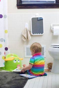 Baby Boy Nursery Themes, Baby Boy Nurseries, Montessori Toddler Bedroom, Best Baby Boy Gifts, Nursery Wood Sign, Toddler Potty Training, Baby Boy Haircuts, Baby Girl Announcement, Kids Corner