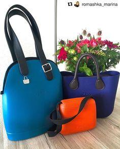 Colores y diseños para tu O bag O Bag, Kate Spade, Clock, Handbags, Instagram Posts, Colors, Watch, Totes, Clocks