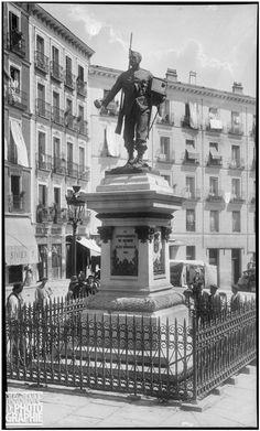 Cascorro, 1920.