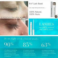 Rodan + Fields gives you the best skin of your life and the confidence that comes with it. Created by Stanford-trained Dermatologists, we understand skin. Our easy-to-use Regimens take the guesswork out of skincare so you can see transformative results. Rodan Fields Lash Boost, My Rodan And Fields, Rodan And Fields Business, Long Lashes, Eyelashes, Rf Lash Boost, Roden And Fields, Field Marketing, Thin Eyebrows