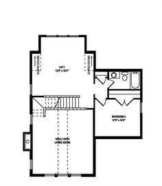 2 Story Homes additionally F84181ff6916e35c Dog House Designs Unique Home Designs House Plans in addition House Plans likewise 266275396692719631 likewise 80431543318203063. on shouse house plans