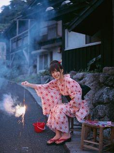 逢沢りな  Rina Aizawa