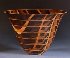 MICHAEL D. MODE | Philadelphia Museum of Art Craft Show