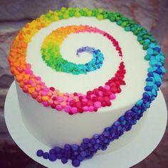 Arcobaleno di bachateame_ Follow Rainbowgram on Twitter Facebook Google+
