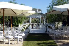 Civil Ritual - Location in Rome - Italy Italy Wedding, Rome Italy, Boho Chic, Wedding Planner, Patio, Weddings, Outdoor Decor, Wedding Planer, Wedding