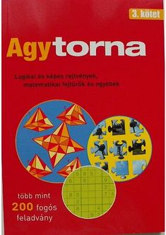Agytorna 2.pdf – OneDrive Ice Breakers, 3rd Grade Math, High School, Diagram, Lily, Album, Teaching, Education, Pdf