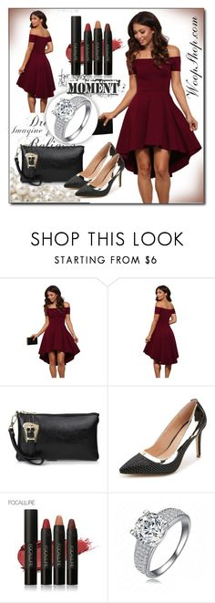 """""""WoopShop.com 3"""" by ozil1982 ❤ liked on Polyvore"""