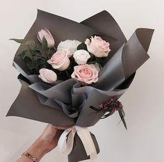 La Flor Flower @laflorflower