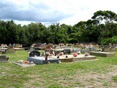 Australian Cemeteries Index - Cemetery 201 - Stockton Outdoor Furniture Sets, Outdoor Decor, Newcastle, Cemetery, Dolores Park, Australia, Travel, Trips, Traveling