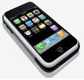 We offer  best  Andorid  software and mobile application software  at reasonable  price.