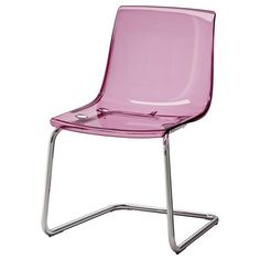 Desk Chair Option TOBIAS Chair IKEA You sit comfortably thanks to the restful flexibility of the seat and back. Tobias, Chaise Ikea, Ikea Chair, Desk Chair, Cheap Home Decor, Diy Home Decor, Room Decor, Affordable Furniture, Cheap Furniture