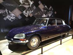 FRANCFORT 2015. Los imperdibles de la Feria Internacional del Automóvil.Citroën…