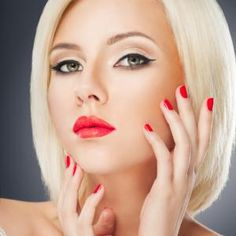 Peinados para pelo corto.   #peinados #mujer #melena #belleza #peinadosfaciles #peinadosmujer #peinadosparamujer #peinadospelocorto