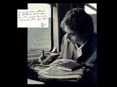 Jean Jacques Goldman - l'Absence