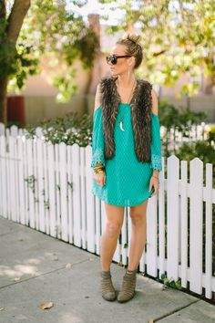 853bc87f77f4 Cozy but classy outfit by Olivia Sharpe frm Jerseylicious ...
