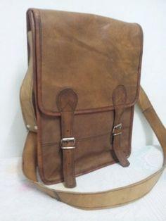 Macbook Air Pro Case Leather Messenger Bag Macbook Bag School Bag Laptop Bag Shoulder Bag Office Bag Leather Handbag Leather Satchel | GenuineProducts -  on ArtFire