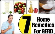 NEWS ABOUT HEALTH: 7 Effective Herbal Remedies for GERD