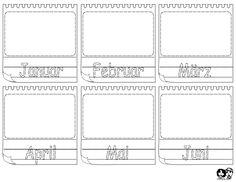 130 best german worksheets for children deutsch f r kinder arbeitsbl tter images on. Black Bedroom Furniture Sets. Home Design Ideas