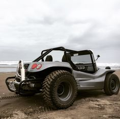 204 Best Cars Images Atvs Beach Buggy Dune Buggies