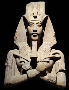 Sumerian Anunnaki Ancient Aliens of Egypt Akhenaten and the battle of Kadesh by Ramses II Sitchin Earth Chronicles Ancient Egypt Art, Old Egypt, Ancient Aliens, Ancient History, European History, Ancient Artifacts, Ancient Greece, American History, Cairo Egypt