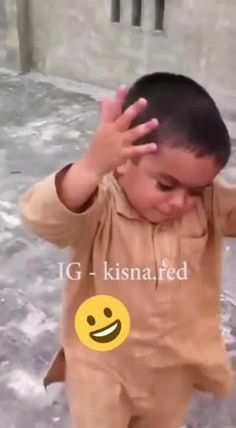 New Funny Videos, Cute Funny Baby Videos, Cute Funny Babies, Funny Kids, Best Funny Quotes Ever, Best Funny Jokes, Funny Baby Quotes, Fun Quotes, Funny Dancing Gif