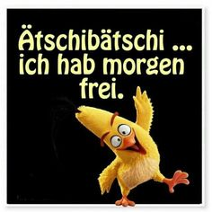 lustige bilder montag frei - Funny,Funny memes,Funny pic,Funny world. Free Funny Pictures, Funny Pics, Direct Me, Funny Memes, Jokes, Crazy Day, Funny Character, Decir No, About Me Blog
