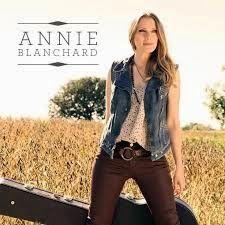 """Road trip... Voici une nouvelle bande sonore MIDI-PRO du prochain extrait de son album 'Annie Blanchard'. C'est un beau petit """"clin d'oeil à l'univers du country"""". (info-culture.biz) BLANCHARD, Annie - Mon Étoile (CK0058)"""