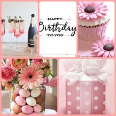 Happy Birthday Wishes Images, Happy Birthday Meme, Happy Birthday Pictures, Happy Birthday Greetings, Birthday Images, Happy Brithday, Birthday Background, Happy B Day, Messages