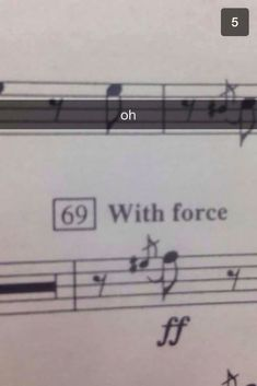 100+ Funniest Snapchats Pictures #violinfunny Funny Fails, Funny Jokes, Hilarious, Funniest Snapchats, Music Jokes, Funny Music, Band Jokes, Band Nerd, Guys Be Like