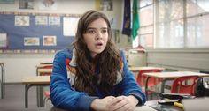 Comédia dramática 'Quase 18' ganha seu primeiro trailer legendado