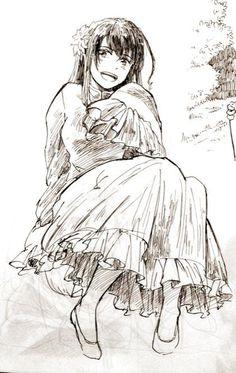 Hetalia (ヘタリア) - Taiwan (台湾) -「ほぐおらくがきまとめ・4と通販のお知らせ」/「いちず」の漫画 [pixiv]