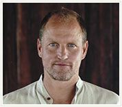 Join Woody Harrelson and say 'NO' to cruel fashion! #woodyharrelson #furfree