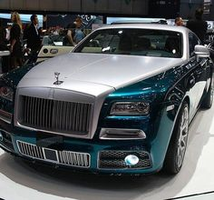 Just Everything Daily News Classy Issues Necessary Accessoires Clothing News Sneaker Releases Hypest Cars Food Coma House Inspos and a lot more pins to come! Auto Rolls Royce, Voiture Rolls Royce, Bentley Rolls Royce, Rolls Royce Wraith, Rolls Royce Phantom, Audi, Porsche, Bmw, Lamborghini