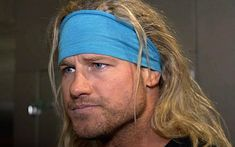 Dolph Ziggler, Horror Show, George Strait, Wwe Superstars, 15 Years, Division, Fire, Animal, Guys
