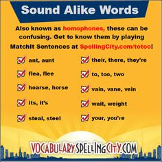 words on pinterest multiple meaning words homographs and define fun