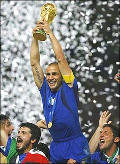 World Cup Winners 2006 Turin, Wold Cup, World Cup Winners, Championship Game, Forever Young, Football Soccer, Fifa, Victorious, Bucket