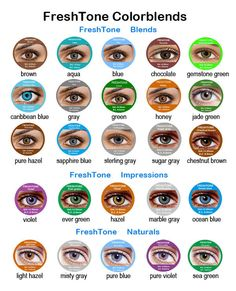 Colored Contact Lenses Colored Color 3 tone non-prescription cosmetic use. - Colored Contact Lenses Colored Color 3 tone non-prescription cosmetic use. on … – Colored Cont - Cat Eye Contacts, Green Contacts Lenses, Colored Eye Contacts, Halloween Contacts, Color Contacts, Grey Contacts, Contact Lenses For Brown Eyes, Coloured Contact Lenses, Cosmetic Contact Lenses