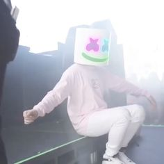 Don't miss Marshmello at Kaos Las Vegas TEXT for free entry! Moving Wallpaper Iphone, Joker Iphone Wallpaper, Moving Wallpapers, Hacker Wallpaper, Dope Wallpapers, Marvel Wallpaper, Apple Wallpaper, Alan Walker, National Flag India
