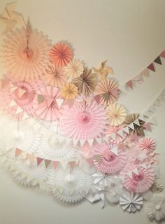 love it!!! wedding decoration