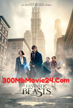 180 Hollywood Movies Ideas Movies Movies Online Hollywood Movies Online