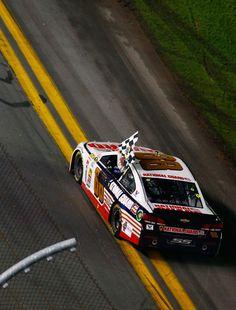 Dale Earnhardt Jr., Daytona 500... ABOUT TIME JR NATION!!!!