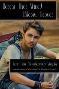 4 1/2 Stars ~ Historical ~ Read the review at http://indtale.com/reviews/historical/hear-wind-blow-love